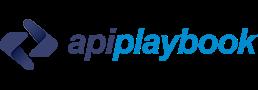 API Playbook