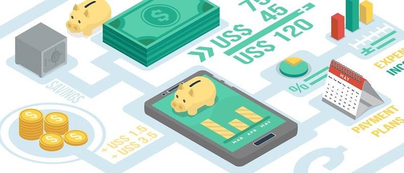 Open Banking: a verdadeira revolução no sistema financeiro