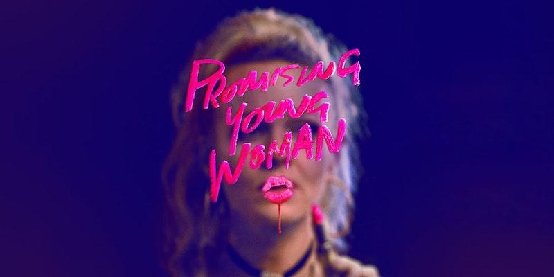 Promising Young Woman: um grito contra a cultura do estupro