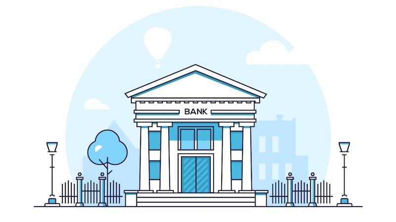 Open Banking e o futuro dos serviços financeiros