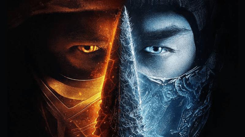 Mortal Kombat - Uma conversa entre fãs