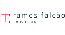 Ramos Falcão