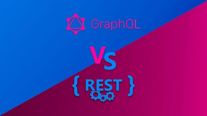 Por que o GraphQL vem tomando espaço do REST?