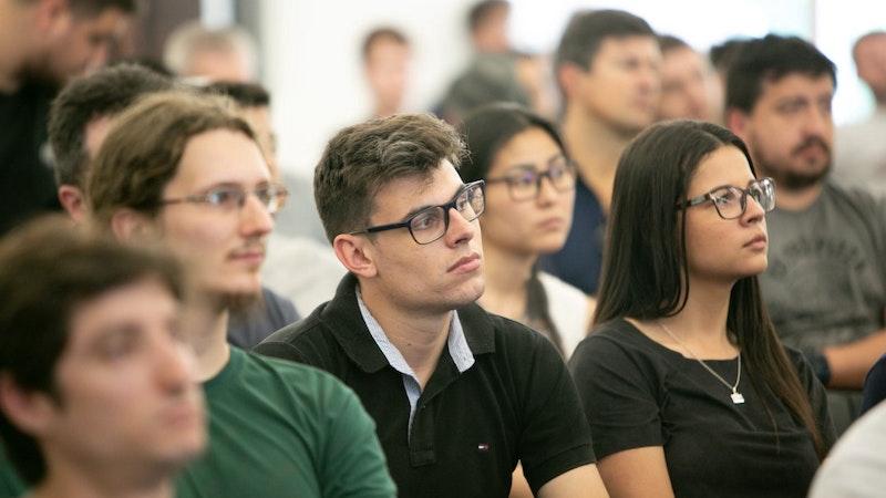 Desenvolvedores: Os profissionais que aceleram a transformação digital