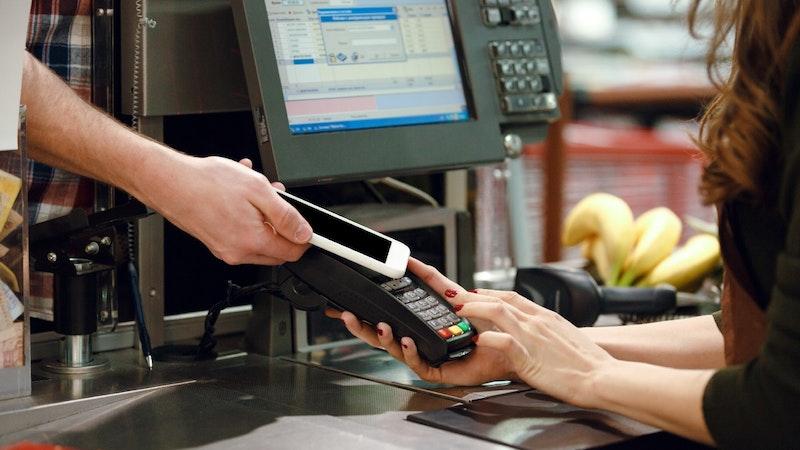 Descubra a experiência personalizada de compra através de APIs