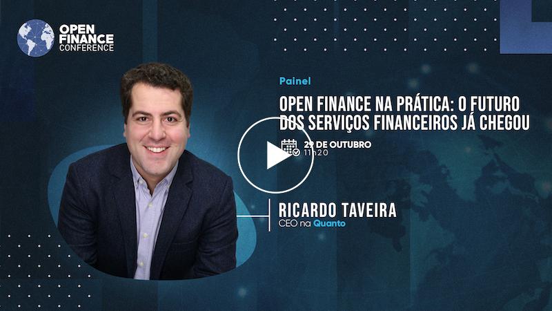 Open Finance na prática: o futuro dos serviços financeiros já chegou