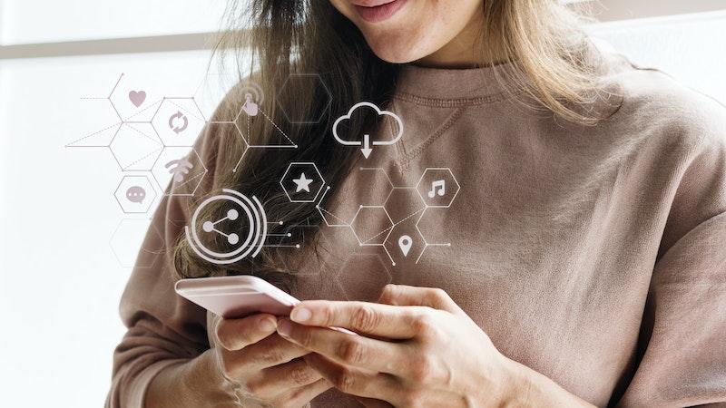 Saiba usar APIs para acelerar a Transformação Digital na sua empresa