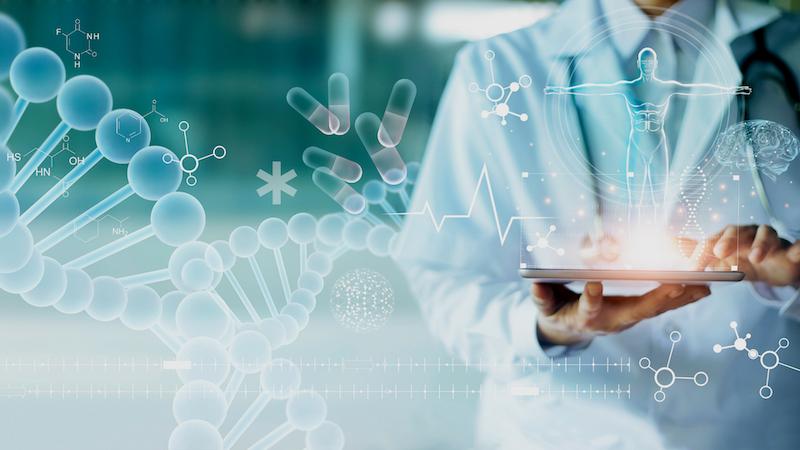 Axway aposta na transformação digital da área da saúde