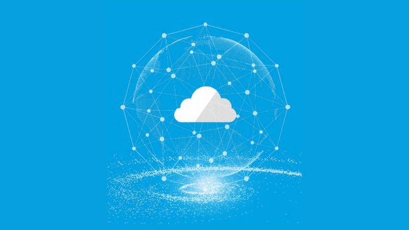 Movendo para a nuvem: qual a importância das arquiteturas baseadas em API?