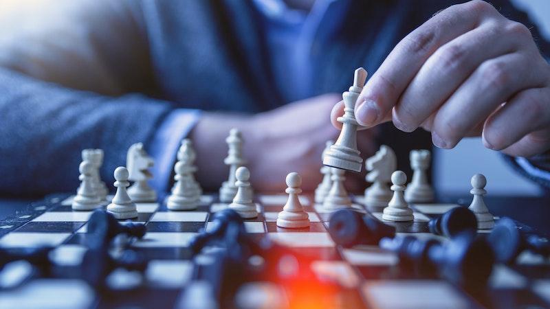 Estratégia de plataforma aberta de serviços bancários