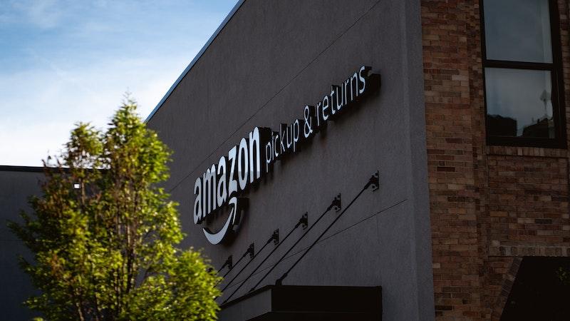 Eu quero ser uma Amazon
