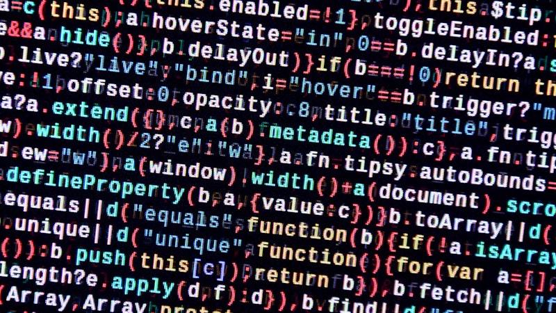 JavaScript é a melhor linguagem para o desenvolvimento Web