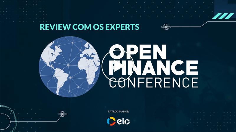 Open Finance Review
