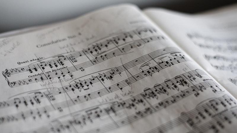 A música como expressão cultural: uma reflexão