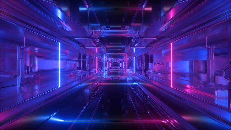 Supremacia Quântica:  Quem vai ganhar a corrida dos qubits?