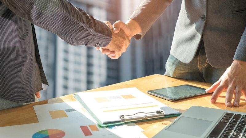 Axway e Cetelem: parcerias eficientes que impulsionam negócios