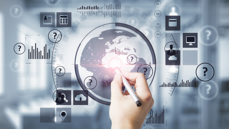 Nove boas práticas para a arquitetura de TI em negócios digitais