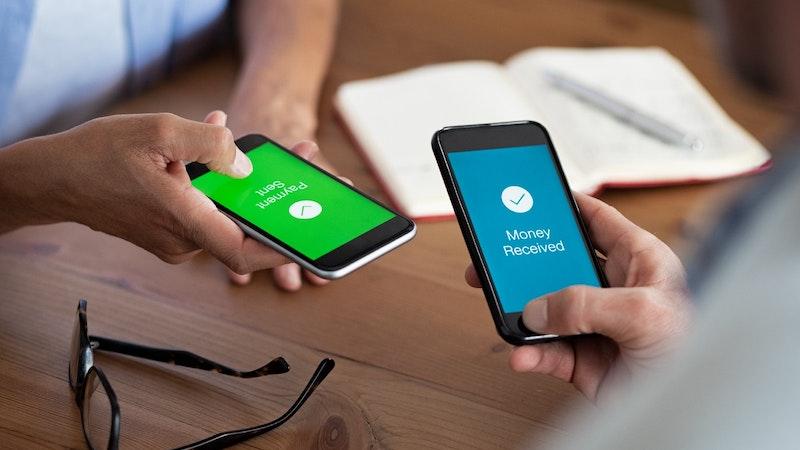 Tudo em 10 segundos: como pagamentos instantâneos tem revolucionado o setor financeiro