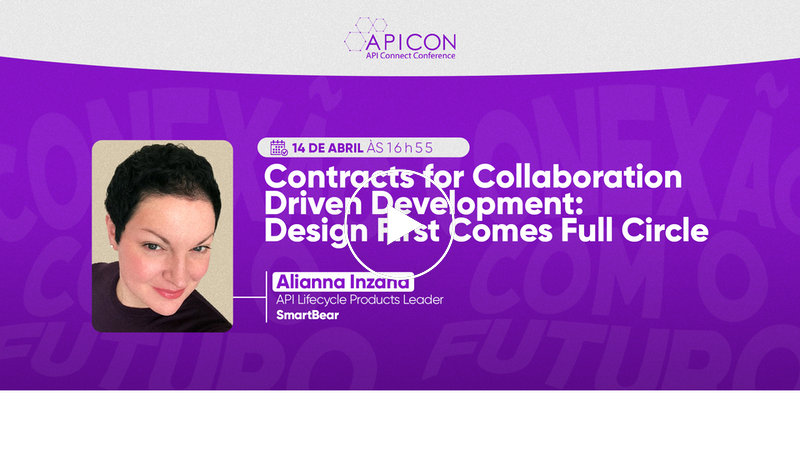 Contracts for Collaboration Driven Development: Design First Comes Full Circle
