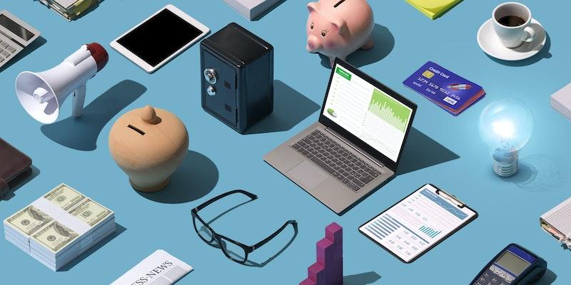 Open Banking: desafios tecnológicos para o sucesso do ecossistema no Brasil