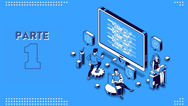 Saiba projetar APIs confiáveis e robustas