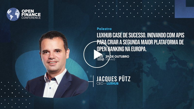 Open Banking Compliance in 3 months: LUXHUB Case Study