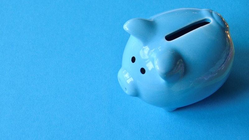 Lideranças bancárias miram em APIs para ganhar competição