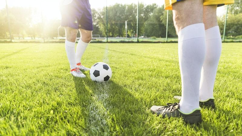 Futebol brasileiro se rende a métodos estatísticos e a inovação já faz parte de competições amadoras