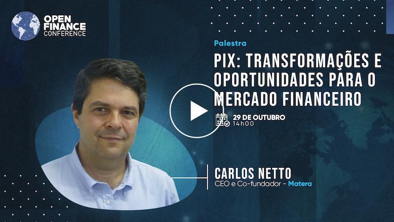 PIX: transformações e oportunidades para o mercado financeiro
