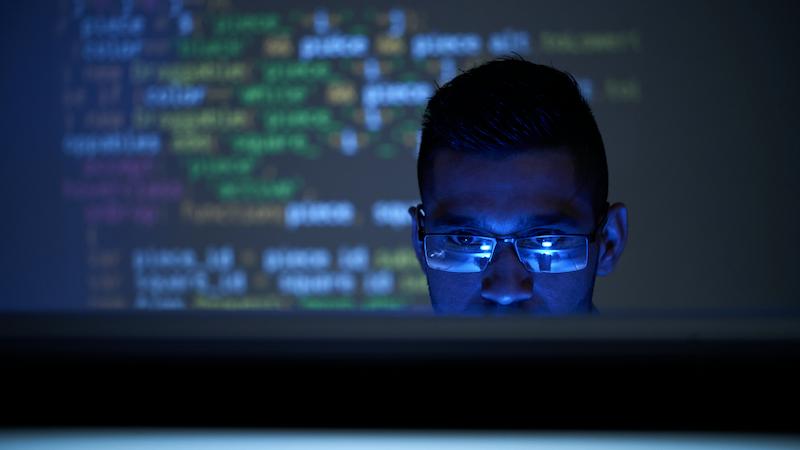 Aumente o uso de suas APIs com estas dicas fundamentais