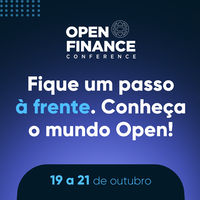 Open Finance Conference 2021