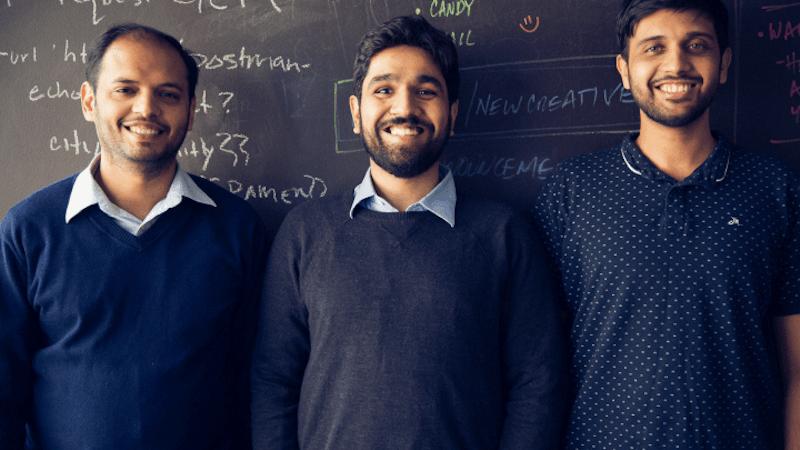Plataforma de APIs Postman tem valorização de US$ 2 bilhões
