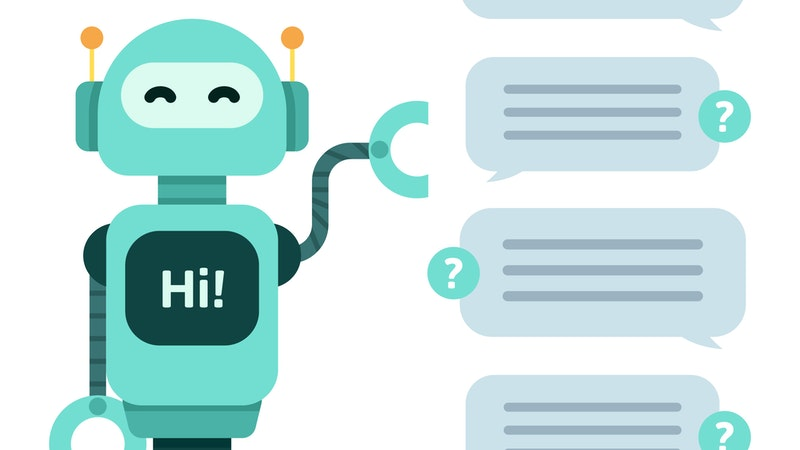 Como criar um chatbot humanizado via WhatsApp com a API da Zenvia e a IA Watson da IBM