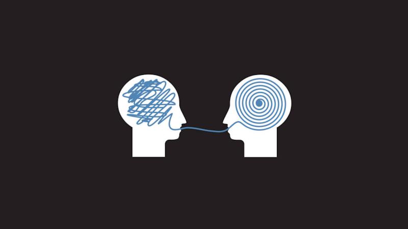 Linguagem Simples: humanize as informações para quem lê