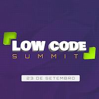Low Code Summit