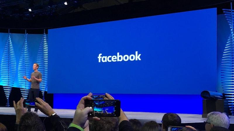 Entenda como mudanças nas APIs do Facebook podem reduzir a discriminação