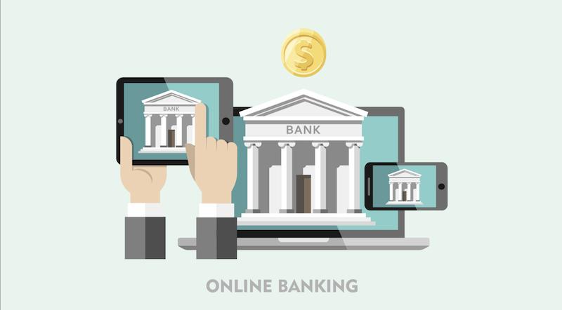 Bank as a Service: novo modelo de negócio ganha espaço no setor financeiro