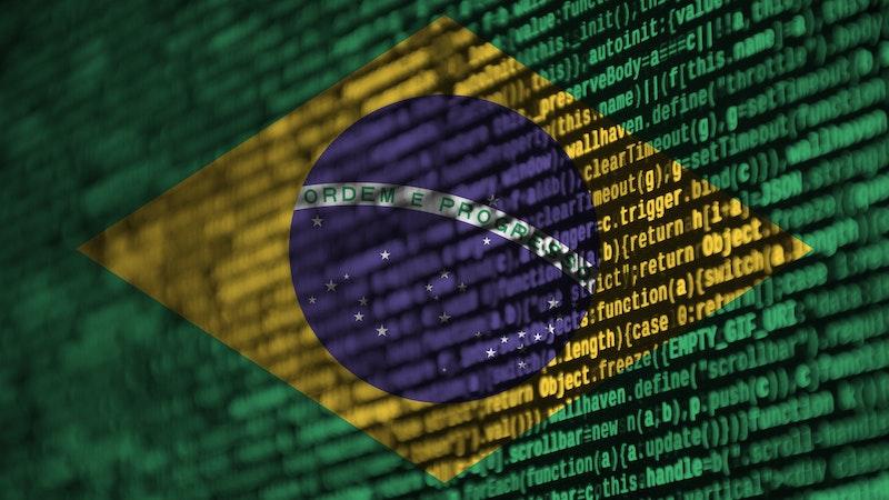 Open Banking - Uma perspectiva do Brasil