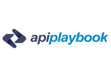 apiplaybook