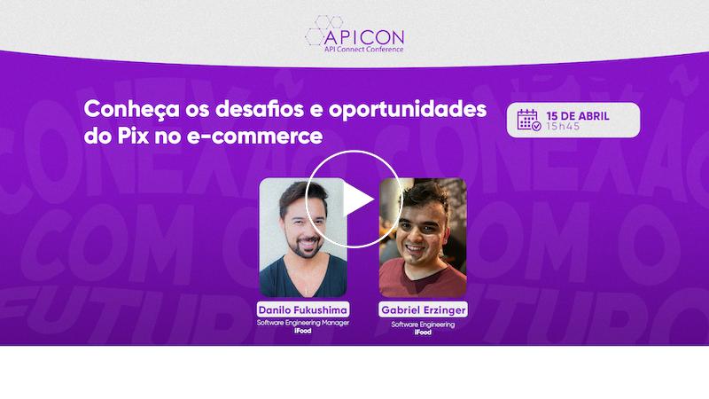 Conheça os desafios e oportunidades do PIX no e-commerce