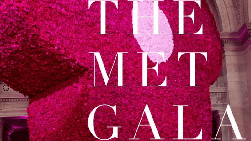 Met Gala: conheça a origem do evento