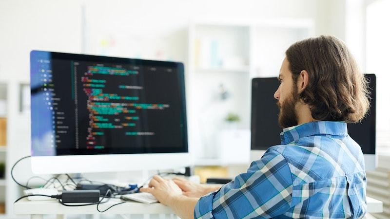 Das melhores práticas aos principais erros: aprenda como testar suas APIs