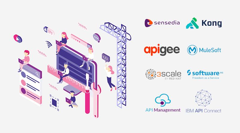API Management: aprenda a gerenciar suas APIs de forma prática e fácil