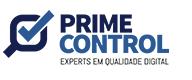 prime control