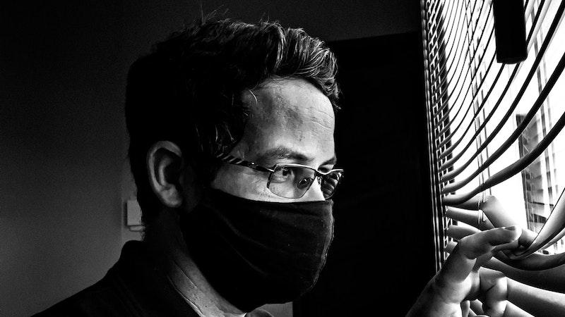 Reflexão: O que aprendi com a pandemia