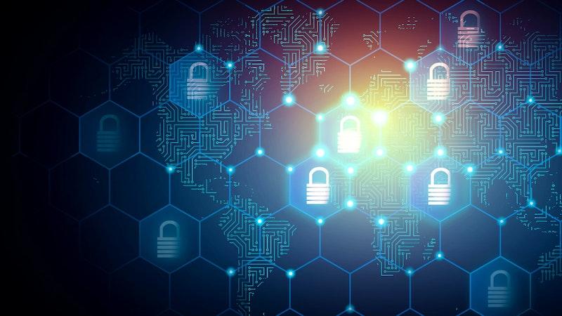 APIs Elo são fortes aliadas no combate às fraudes