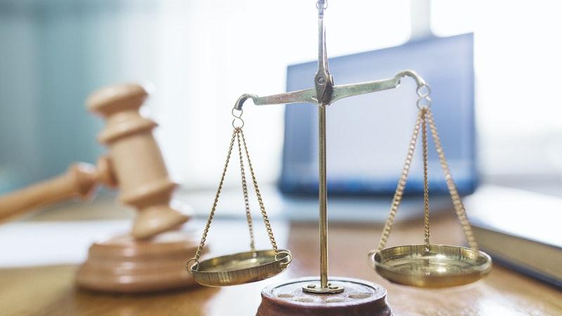 Publicada lei sobre assinaturas digitais
