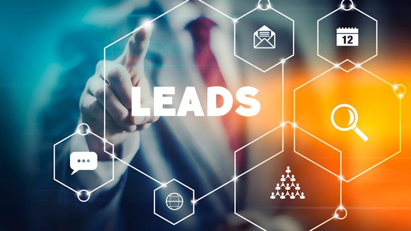 Descubra como gerar Leads Qualificados usando chatbots
